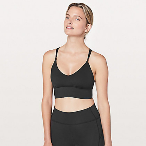 0c89903e5e196 lululemon athletica Intimates   Sleepwear